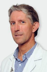 Docteur Bernard Willemart