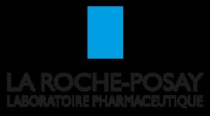 Logo Laroche Posay