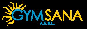 gymsana-asbl